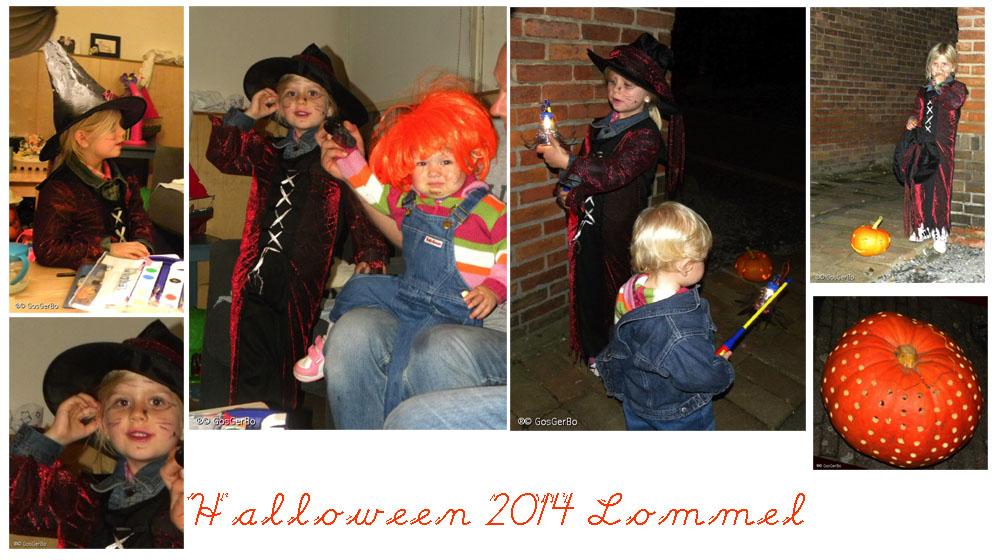 1.krt.halloween-esther