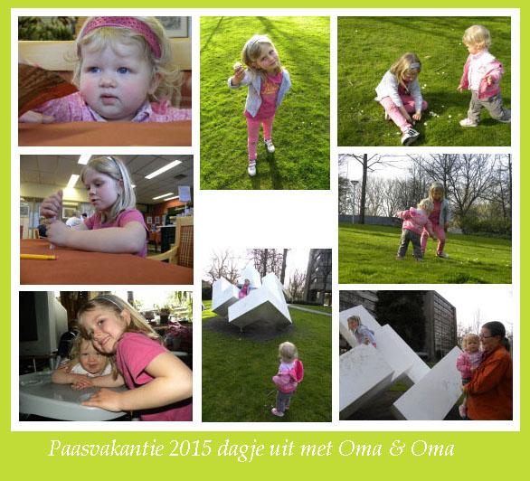 1a.krt-ukken-lente-2015