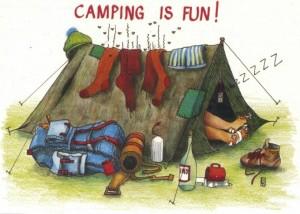 camping-is-fun-300x214
